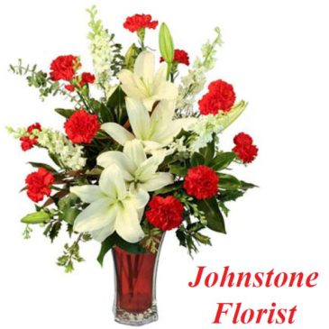 Johnstone Florist
