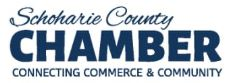 Schoharie County Chamber of Commerce