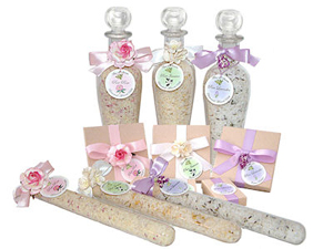 bath and body care-400x300