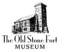 Schoharie County Historical Society/Old Stone Fort Museum