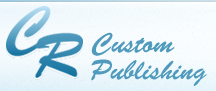 CR Custom Publishing