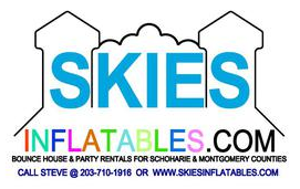 Skies Inflatables
