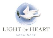 Light of Heart Sanctuary