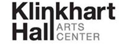 Klinkhart Hall Arts Center
